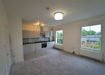 3 bed flat for sale in Walterton Road, London W9