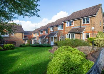 Colwell Road, Haywards Heath RH16. 1 bed flat for sale