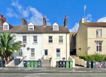 Thumbnail 1 bed flat for sale in Ashford Road, Eastbourne