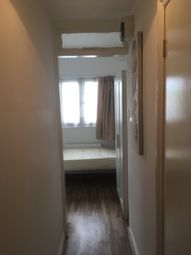 Thumbnail Room to rent in Waltham Way, Waltham Forest