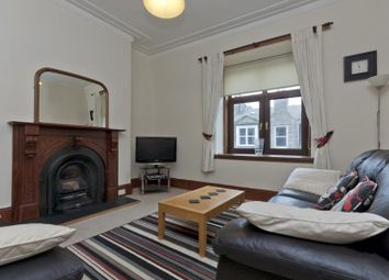 Thumbnail 1 bedroom flat to rent in 20 Wallfield Crescent, Tfl, Aberdeen