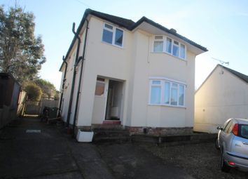 Thumbnail 5 bed detached house to rent in Coniston Avenue, Oxford, Headington, Oxforshire