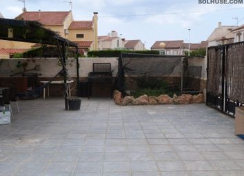 Thumbnail 3 bed bungalow for sale in La Azohia, Murcia, Spain
