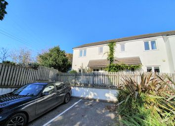 3 bed end terrace house for sale in Crewenna Road, Praze An Beeble TR14
