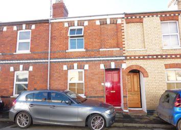 2 bed terraced house to rent in Rosehill Street, Fairview, Cheltenham GL52