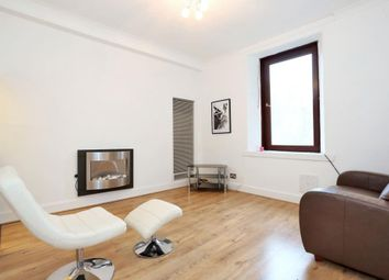 Thumbnail 1 bed flat to rent in Esslemont Avenue, Second Floor Right
