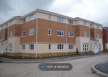 Thumbnail 2 bed flat to rent in Hazel Pear Close, Horwich, Bolton