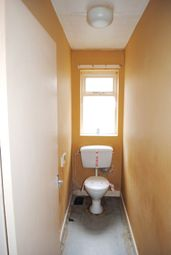 Thumbnail 4 bed bungalow for sale in Claughbane Drive, Ramsey, Isle Of Man