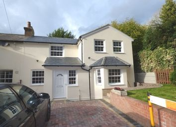 Thumbnail 4 bed property to rent in Grove Wharf, Hempstead Road
