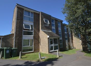 Thumbnail 1 bed flat to rent in Ribbledale, London Colney, St. Albans