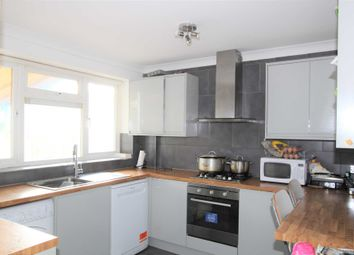 Thumbnail 3 bed detached house to rent in Dickens Road, Gravesend