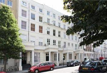 Thumbnail Studio to rent in Leinster Gardens, Paddington, London