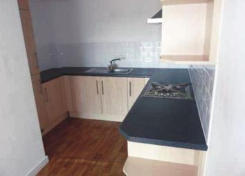 Thumbnail 1 bed flat to rent in The Victory, Union Street, Oldham