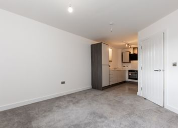Thumbnail 1 bed flat for sale in Hitchin Road, Arlesey