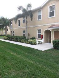 Thumbnail Town house for sale in 3537 Parkridge Cir #15-106, Sarasota, Florida, United States Of America