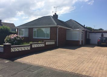 Thumbnail 3 bed bungalow to rent in Glendyke Road, Great Sutton, Ellesmere Port