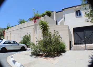 Thumbnail 2 bed bungalow for sale in Arch Mak, Alassa, Limassol, Cyprus