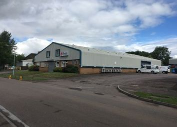 Thumbnail Light industrial to let in Frobisher Way, Bindon Road, Taunton