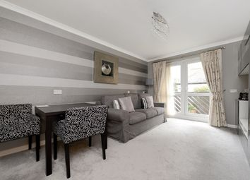 1 bed flat for sale in Thurlow Park Road, Dulwich, London SE21