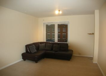 Thumbnail 2 bedroom flat to rent in Prince Of Wales Close, London