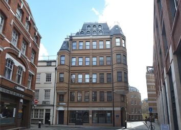 Thumbnail 2 bedroom flat to rent in Ludgate Broadway, London