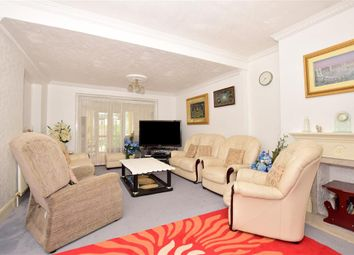 Thumbnail 3 bed bungalow for sale in Tiverton Avenue, Ilford, Essex