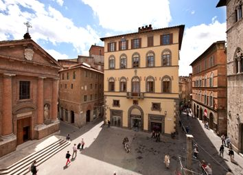Thumbnail 3 bed duplex for sale in Siena, Siena (Town), Siena, Tuscany, Italy
