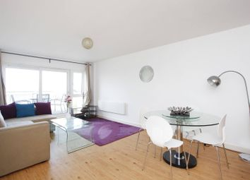 Thumbnail 3 bed flat for sale in Amiot House, Colindale