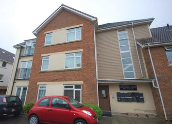 Thumbnail 2 bed flat to rent in Colston Street, Soundwell, Bristol