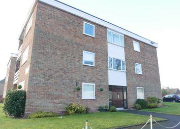 Thumbnail 1 bedroom flat for sale in Kingsmead House, Kings Heath