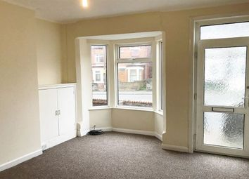 Thumbnail 3 bed terraced house to rent in Nottingham Road, Ilkeston