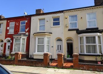 3 bed terraced house for sale in Ullswater Street, Everton, Liverpool L5