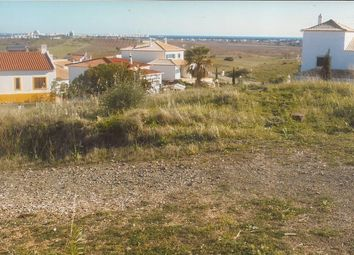 Thumbnail Land for sale in Attractive Development Between Praia Verde And Castro Marim, Portugal