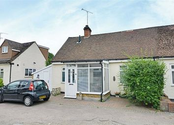 2 bed bungalow for sale in Woodham Way, Stanstead Abbotts, Hertfordshire SG12