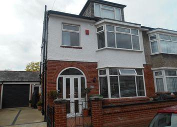 Thumbnail Studio to rent in Torrington Road, Hilsea