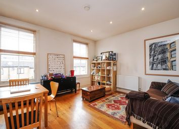 Thumbnail 1 bedroom property to rent in Sulgrave Road, London