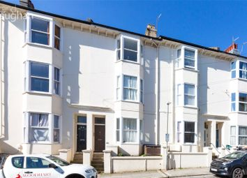 Buckingham Street, Brighton BN1. 2 bed maisonette for sale