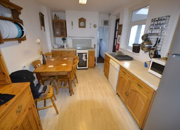 Thumbnail 6 bed property to rent in Flora Street, Cathays, Cardiff