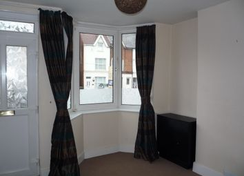 Thumbnail 2 bedroom terraced house to rent in London Road, High Wycombe