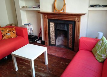 Thumbnail Room to rent in Vernon Place, Canterbury, Kent