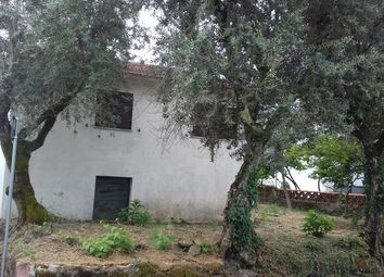 Thumbnail 2 bed detached house for sale in Outeiro, Sertã (Parish), Sertã, Castelo Branco, Central Portugal