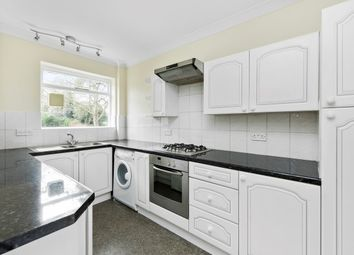 Thumbnail 1 bedroom flat to rent in St. Marys, Victoria Road, Weybridge