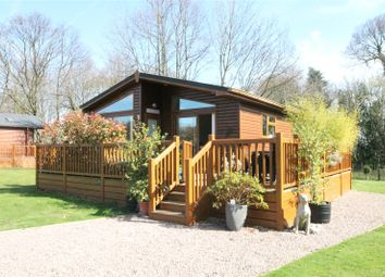 Thumbnail Bungalow for sale in Waltham Cross, Hertfordshire