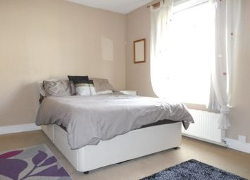 Thumbnail 1 bed property to rent in London Avenue, Portsmouth
