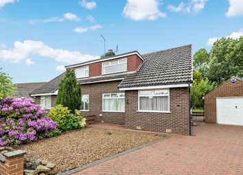 3 bed semi-detached house for sale in St. Johns Way, Yeadon, Leeds LS19