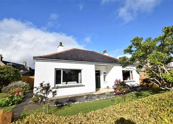 Thumbnail 5 bed detached house for sale in Ballifeary Lane, Inverness