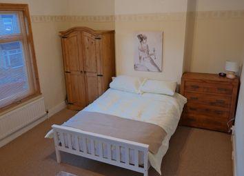 3 bed terraced house for sale in Park Lane, Darlington DL1