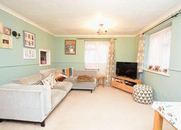 Thumbnail 1 bed maisonette for sale in Warren Parade, Rochfords Gardens, Slough
