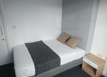 Thumbnail Room to rent in St Thomas Road, Derby