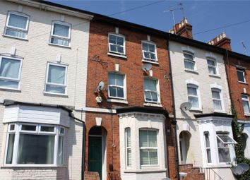 Thumbnail 1 bedroom flat for sale in George Street, Reading, Berkshire